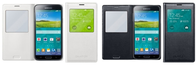 galaxy-s5-s-view-wireless-charging-cover-1