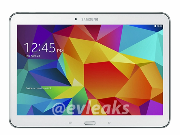 galaxy-tab-4-10.1-leak-1