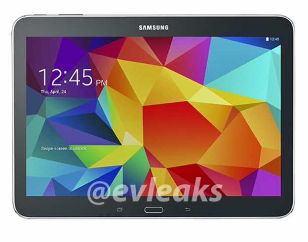 galaxy-tab-4-10.1-leak-2