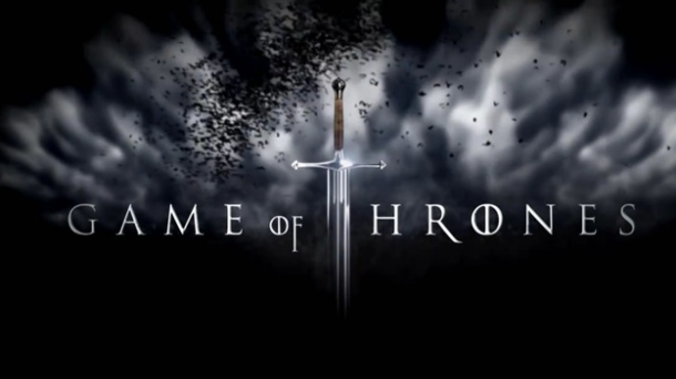 Video: Watch final Game Thrones