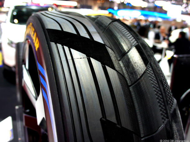 goodyear-suv-tire-concept-1