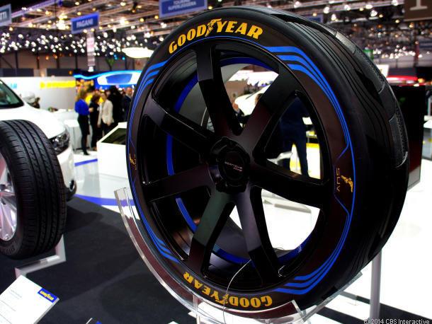 goodyear-suv-tire-concept-2