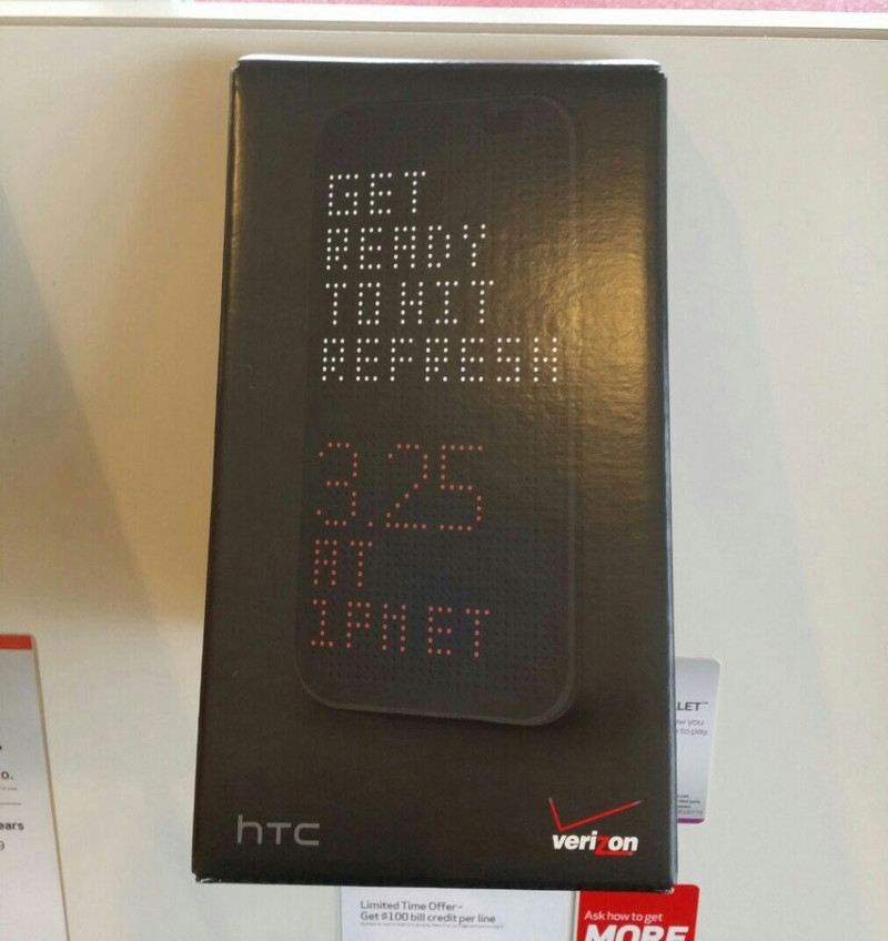 htc-one-m8-2014-verizon-launch-1