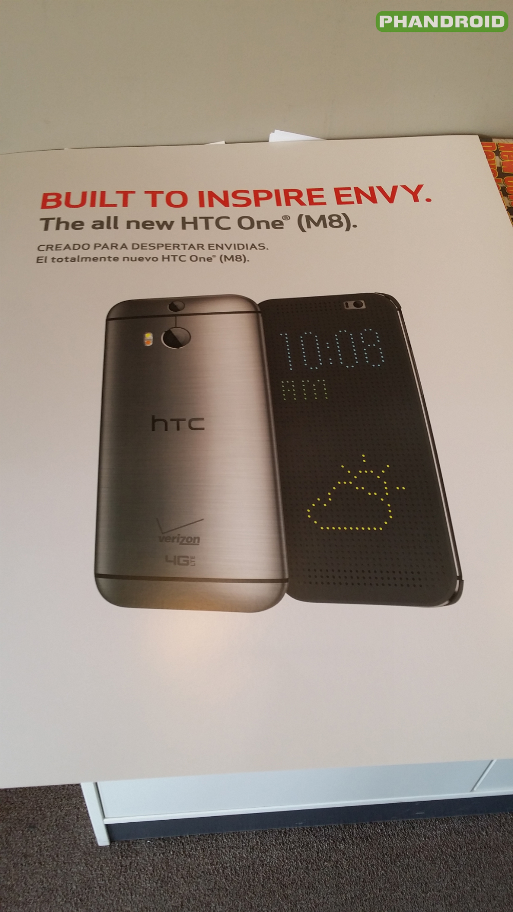 htc-one-m8-2014-verizon-launch-2