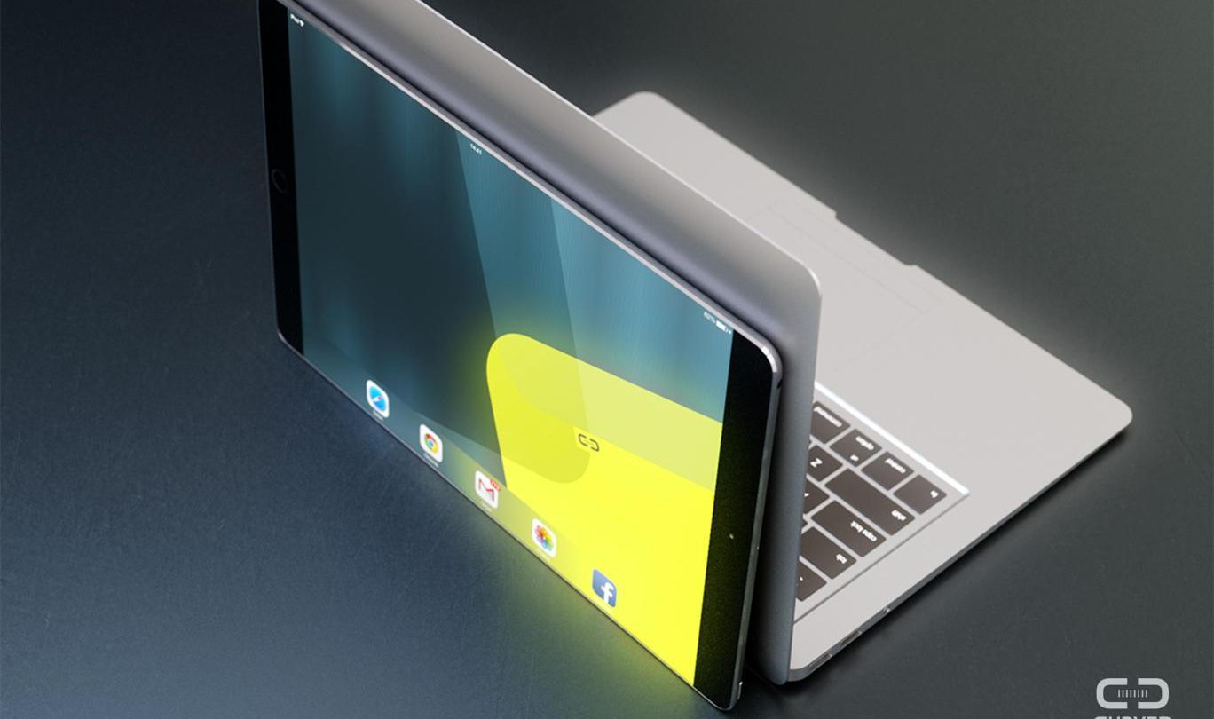 Apple iPad Pro Release Date 2015