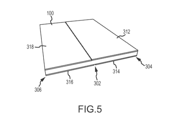 ipad-smart-keyboard-cover-patent-3