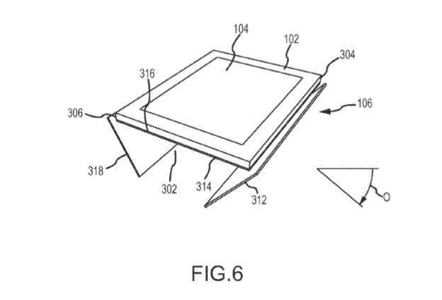 ipad-smart-keyboard-cover-patent-4