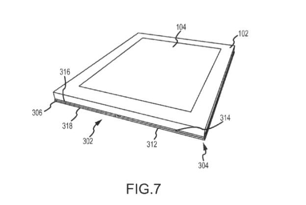 ipad-smart-keyboard-cover-patent-5