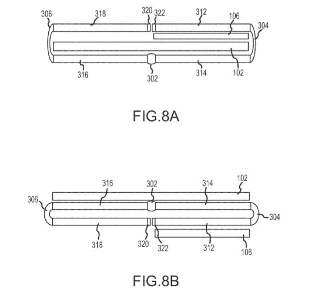 ipad-smart-keyboard-cover-patent-6