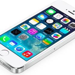 Apple iOS 7.1.2 Release Bug Fixes
