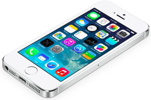 iOS 7 Adoption Rate 90 Percent