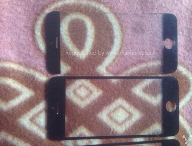 iphone-6-digitizer-leak-1