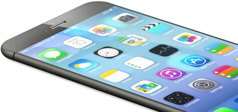 iPhone 6 Release Date Delays