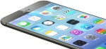 %name Get ready, Apple fans... the iPhone 6 is supposedly launching soon than expected! by Authcom, Nova Scotia\s Internet and Computing Solutions Provider in Kentville, Annapolis Valley