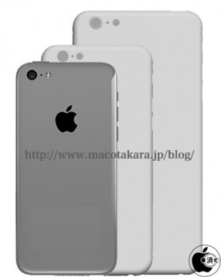 iphone-6-phablet-design-concept-1