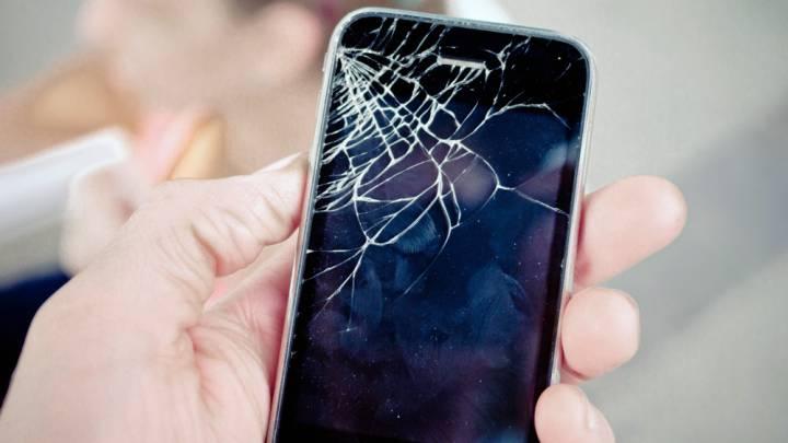 Best iPhone Apps iCracked