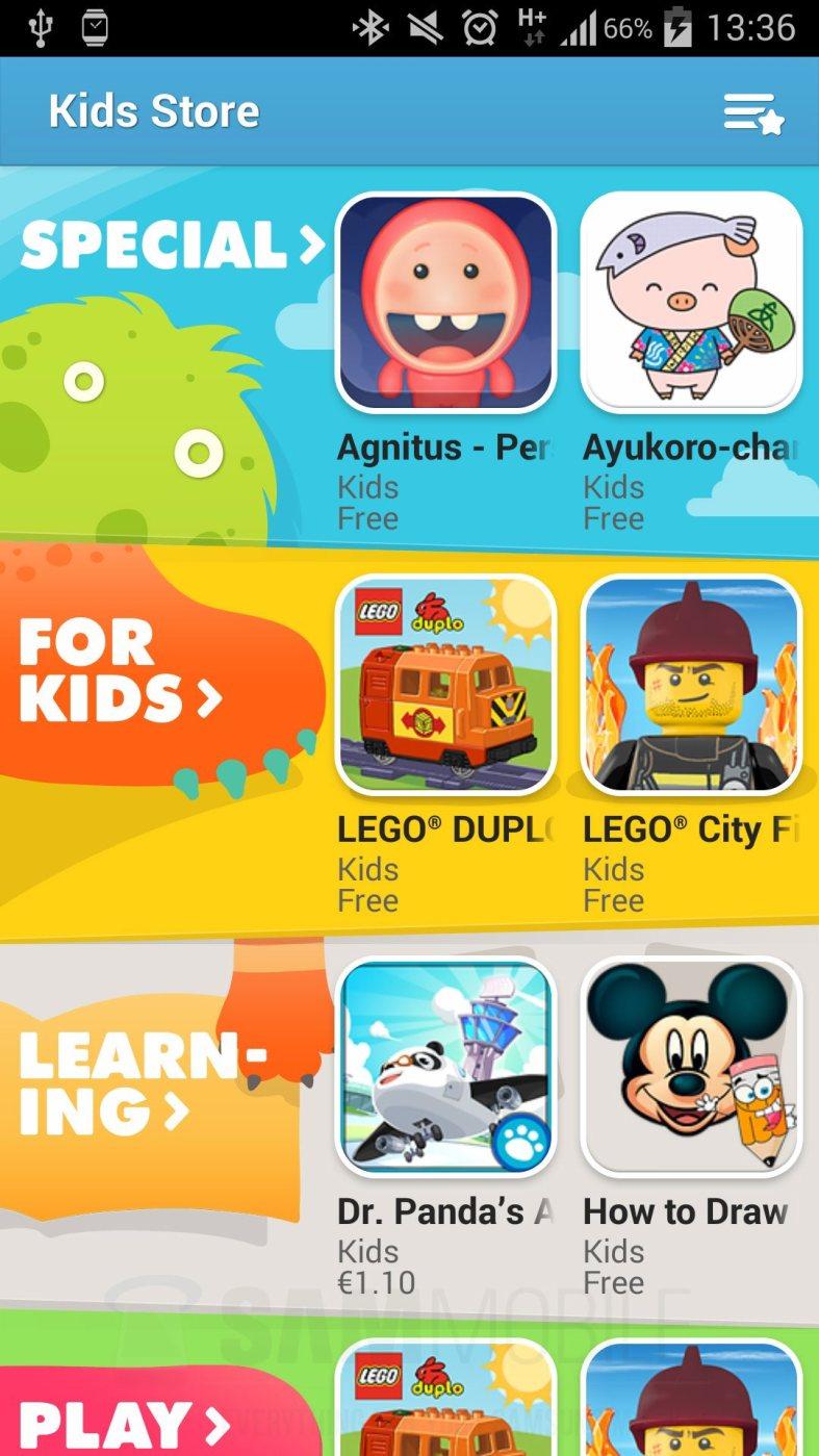 kids-store-galaxy-s5-4