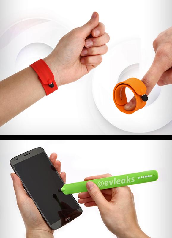 lg-wearable-stylus-accessory-1