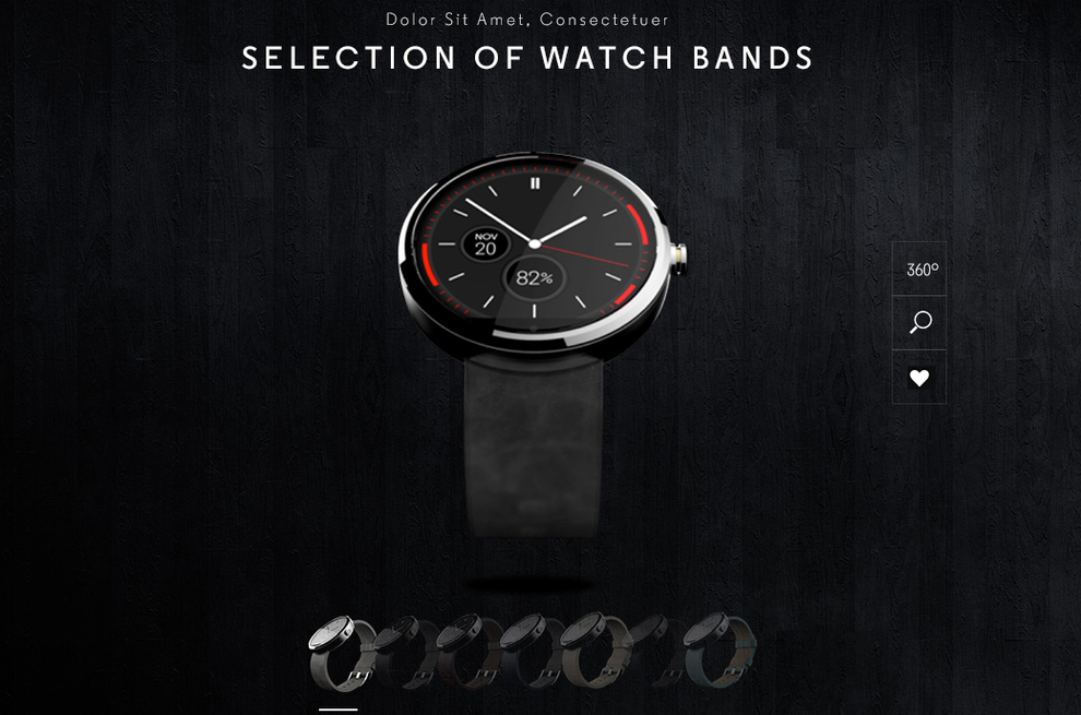 Moto-360-customization-1