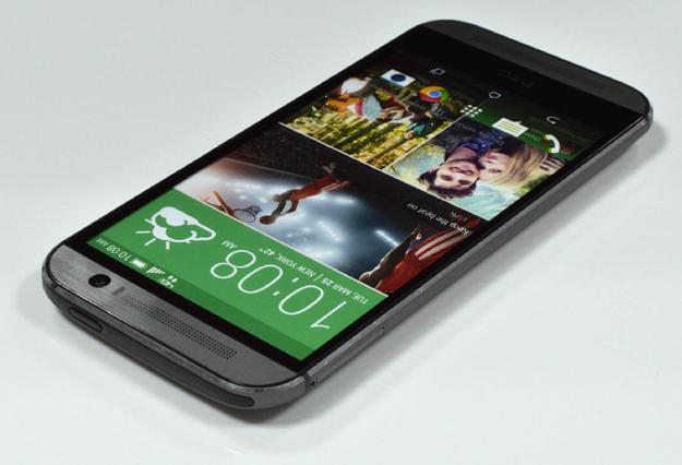 32GB HTC One (2014) Verizon Price
