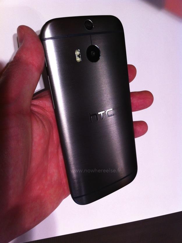 Nouveau-HTC-One-201-VS000