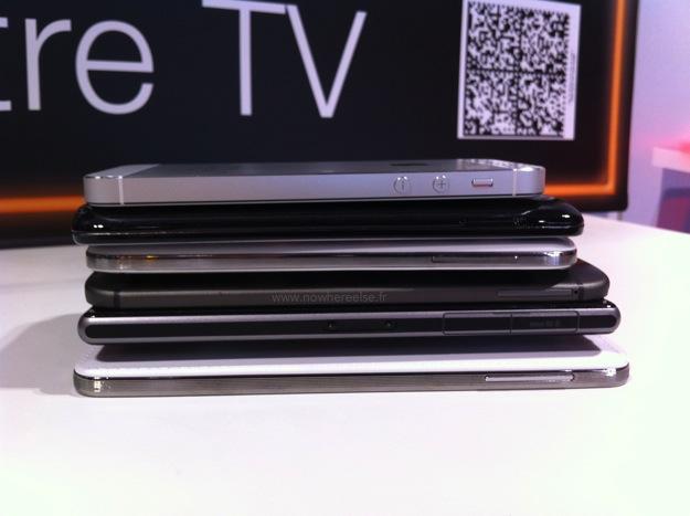 Nouveau-HTC-One-201-VS012