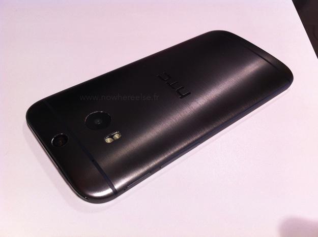 Nouveau-HTC-One-201-VS03