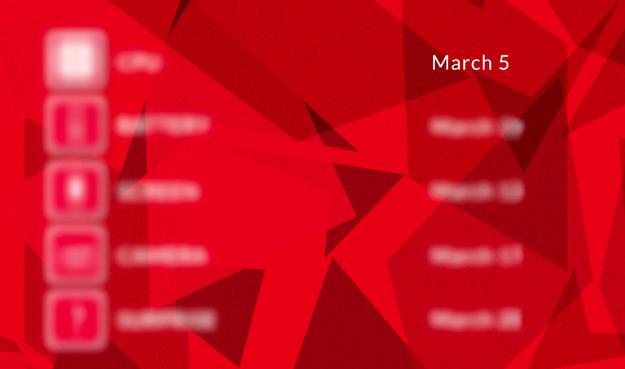OnePlus One Specs: Processor, Memory