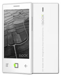Onyxphone-E43-1200x250