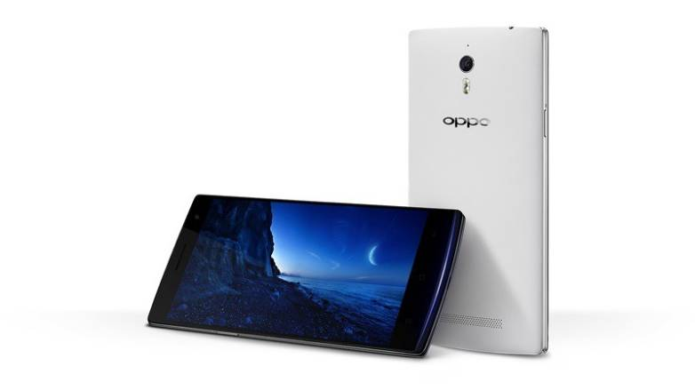 Oppo Find 7 Specs, Release Date and Price