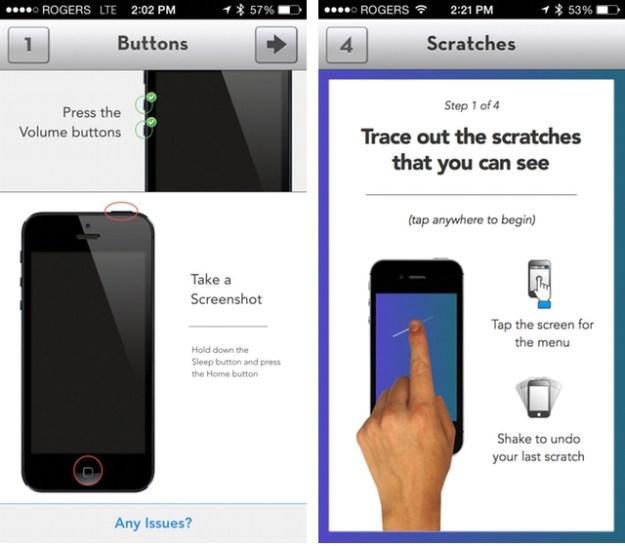 orchard-iphone-sale-app-1