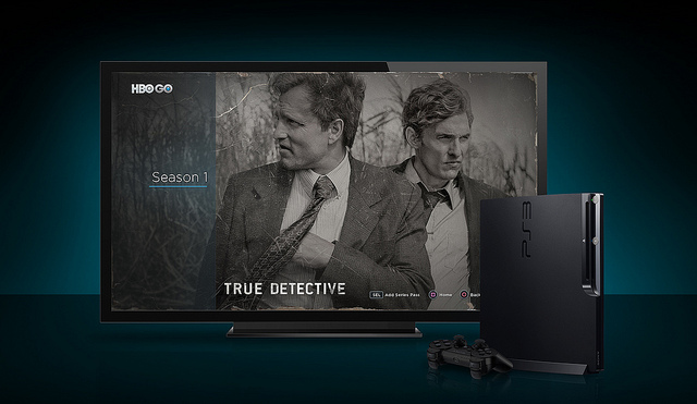 HBO Standalone Streaming Service