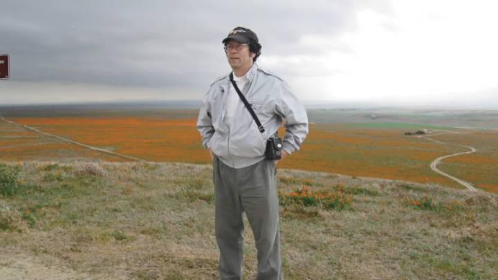 Bitcoin Inventor Satoshi Nakamoto Found