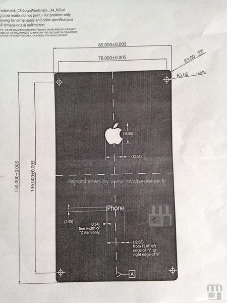 schema-iphone-6
