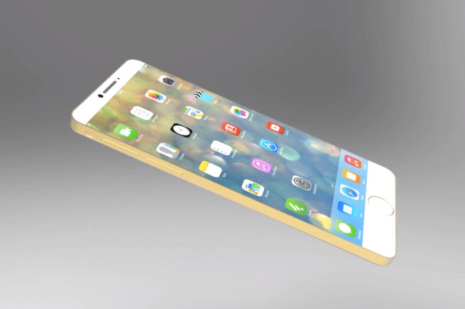 iPhone 6 Specs Price