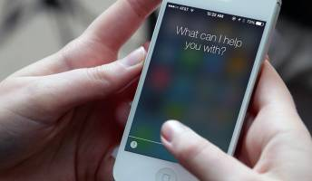 iOS 7 Bug Email Encryption