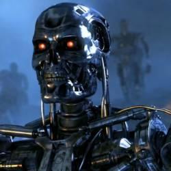 Elon Musk on artificial intelligence: afraid of Terminator