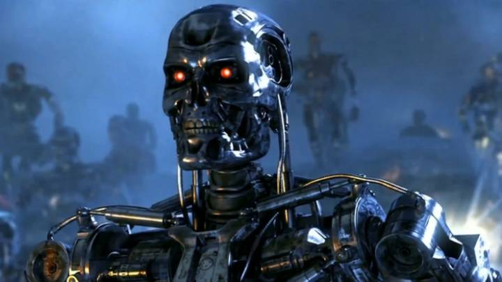 Stephen Hawking Elon Musk Steve Wozniak AI Weapons