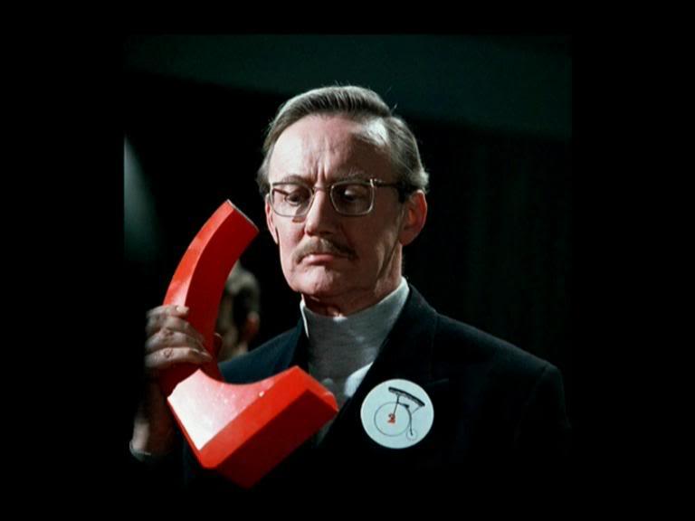 the-prisoner-phone