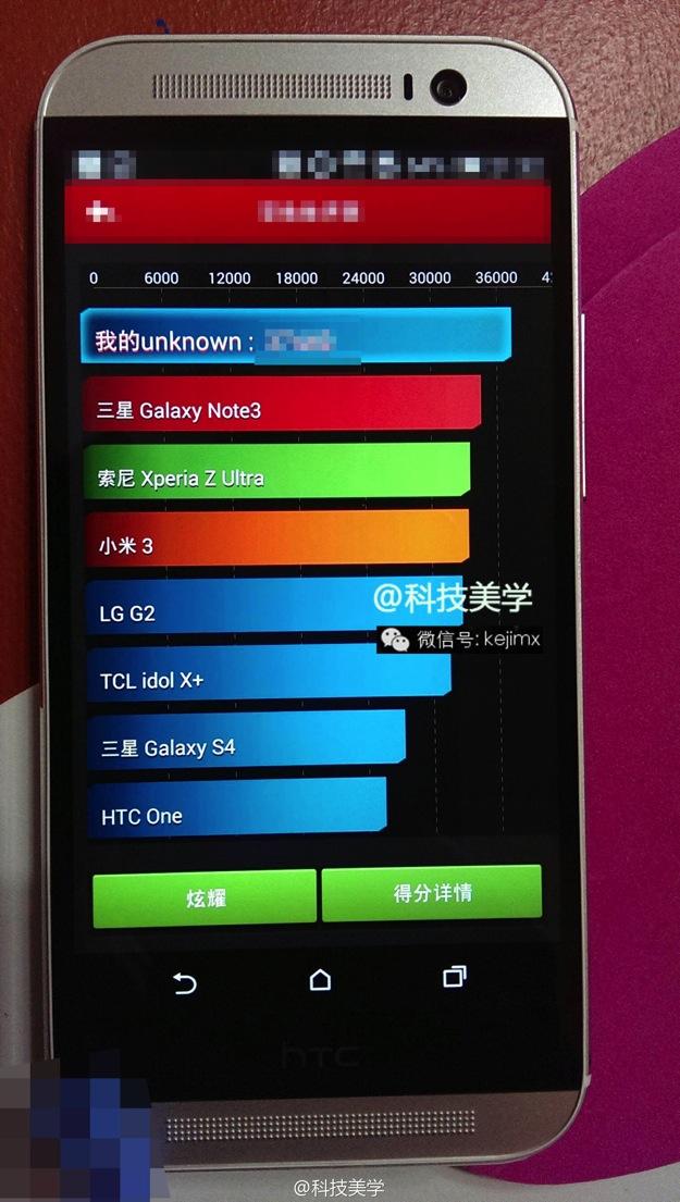 Tout-Nouveau-HTC-One-2014-M8-04