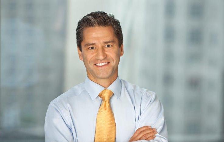 Comcast TWC Merger News CEO Marcus
