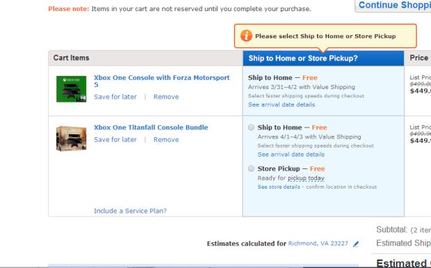Walmart-Xbox-One-Deal-1