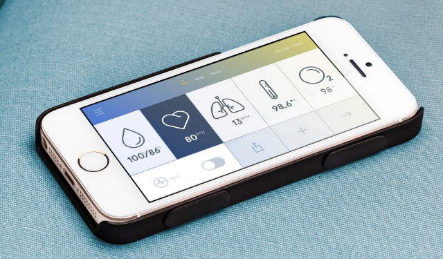 iPhone, Android Wello Case Specs, Release Date