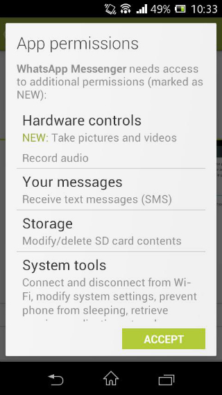 whatsapp-android-app-permissions-1