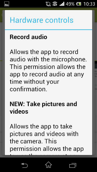 whatsapp-android-app-permissions-3