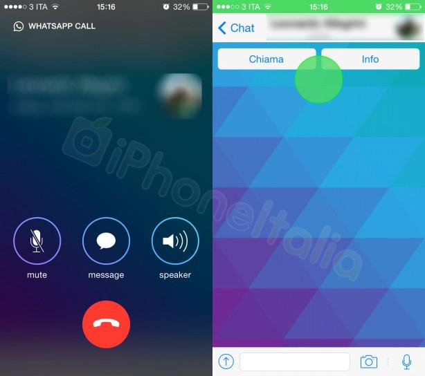 whatsapp-voip-leak-2