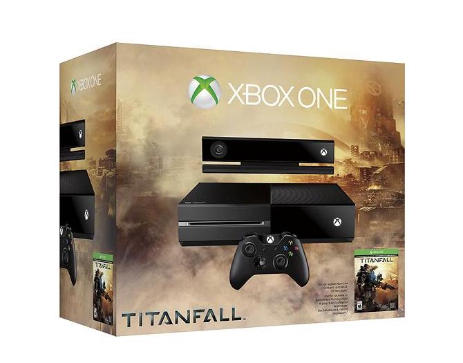 Microsoft Xbox Universal Windows Apps