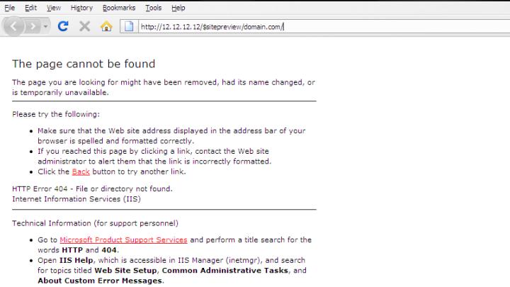 Why Are So Many Websites Crashing