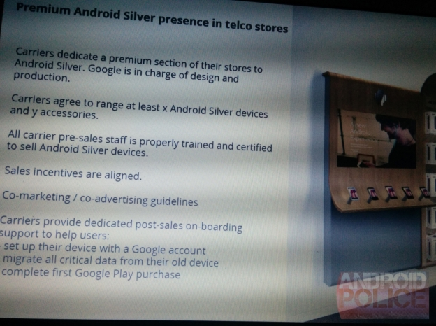 android-silver-presentation-leak-2
