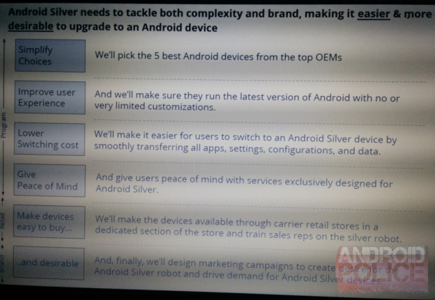 android-silver-presentation-leak-3